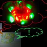 Alias-Effekt: Keinsteins Kiste erklärts!