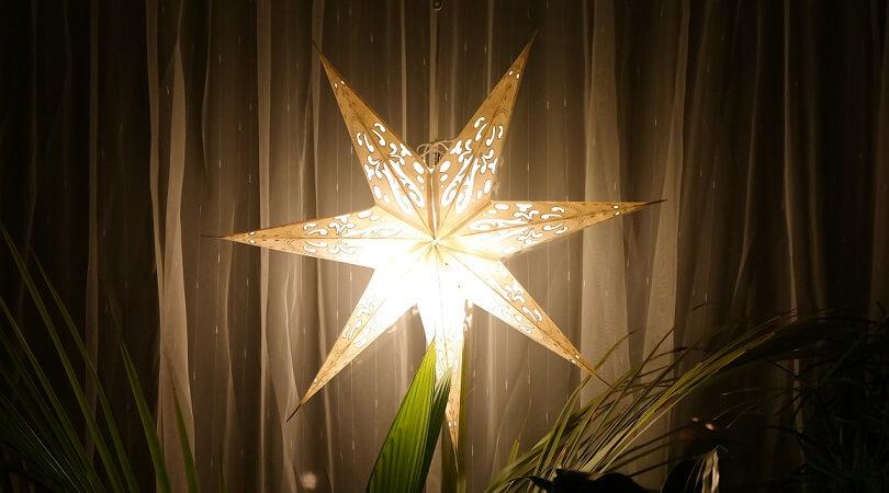 Der Weihnachtsstern : Himmelsphänomen oder Fantasieprodukt?