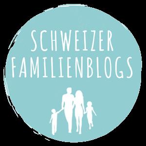 Gemeinsam für die Leser: Netzwerk Schweizer Familienblogs