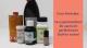 Free Printable: So experimentiert ihr auch mit gefährlichen Chemikalien sicher!