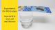 Experiment mit Wasser : Die Münzwippe