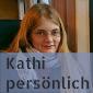 Kathis Kiste
