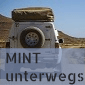 MINT unterwegs